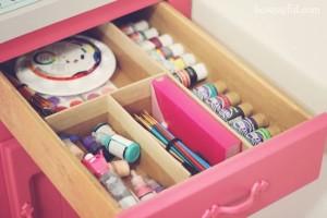 cardboard-organizer-2