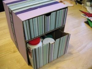 drawers 013