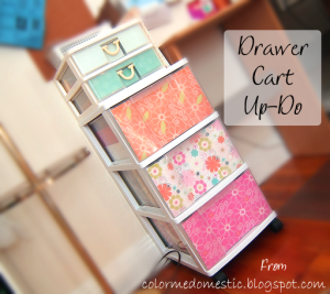 drawers on wheelstitle