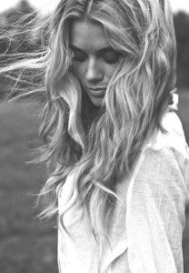 Fabulous My Top 15 Spring Summer Boho Hairstyles For Medium Long Hair Hairstyle Inspiration Daily Dogsangcom
